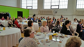 2015 Benefit Breakfast_the crowd 4x3