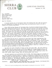 1986 Sept Sierra Club