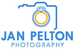 Jan Pelton Photography