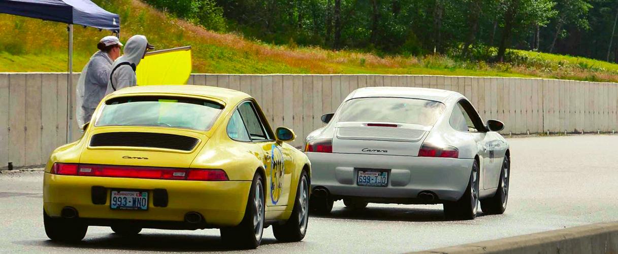 Home Pacific NW Region Porsche Club Of America - Porsche repair seattle