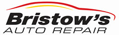 Bristows Auto Repair