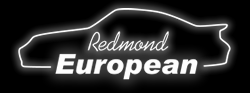 Redmond European
