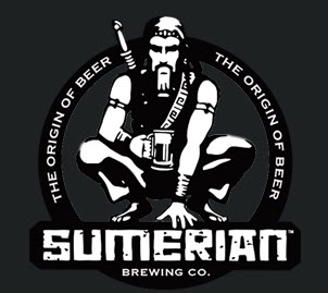 Sumerian Brewing Co