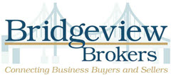 Bridgeview Brokers