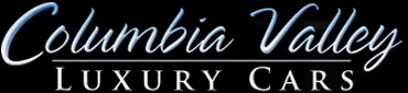 Columbia Valley Luxury Cars