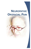 Neuropathic Orofacial Pain - click to view details