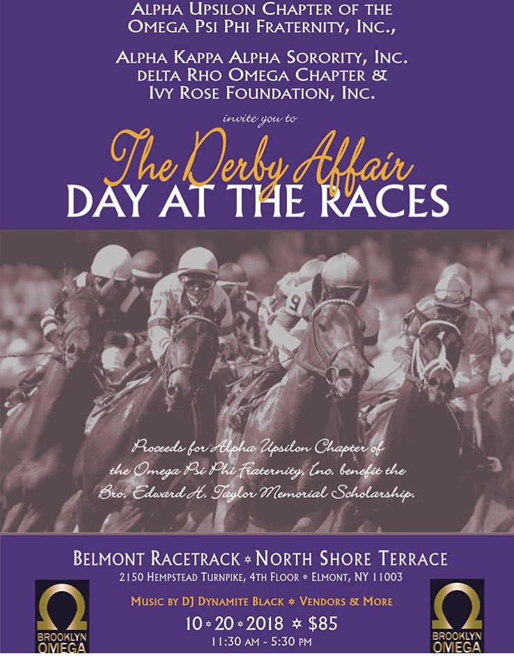 Day at Races 2018-6