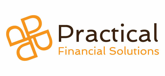 Practical Financial Solutions