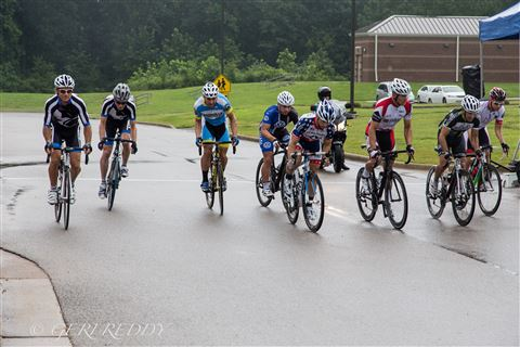 SCCC Aug 2013 Criterium Racing