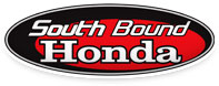 south-bound-honda