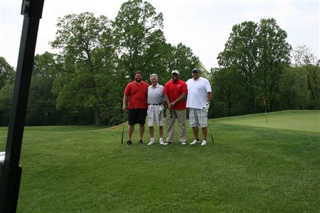 2015 Mailer's Cup Cindy Pease Golf Tournament. NoVA Metro celebrated the 3rd Annual Golf Tournament on Thursday, May 7, 2015. Sponsors:Omega World Travel, MCS,Inc., Navy Federal Credit Union & Asendia