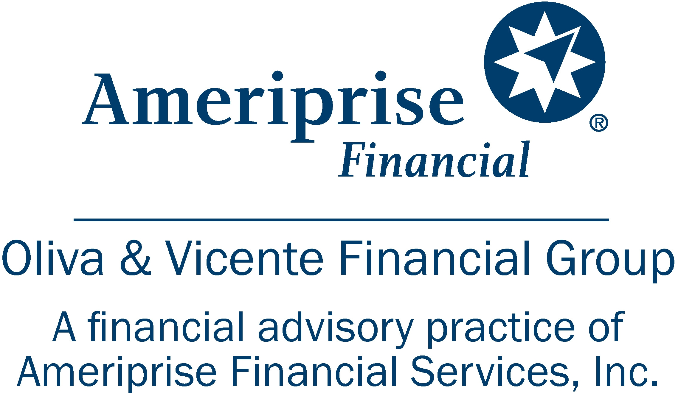 Oliva & Vicente Financial Group