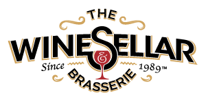The WineSellar and Brasserie
