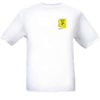 ABC t-shirt - click to view details