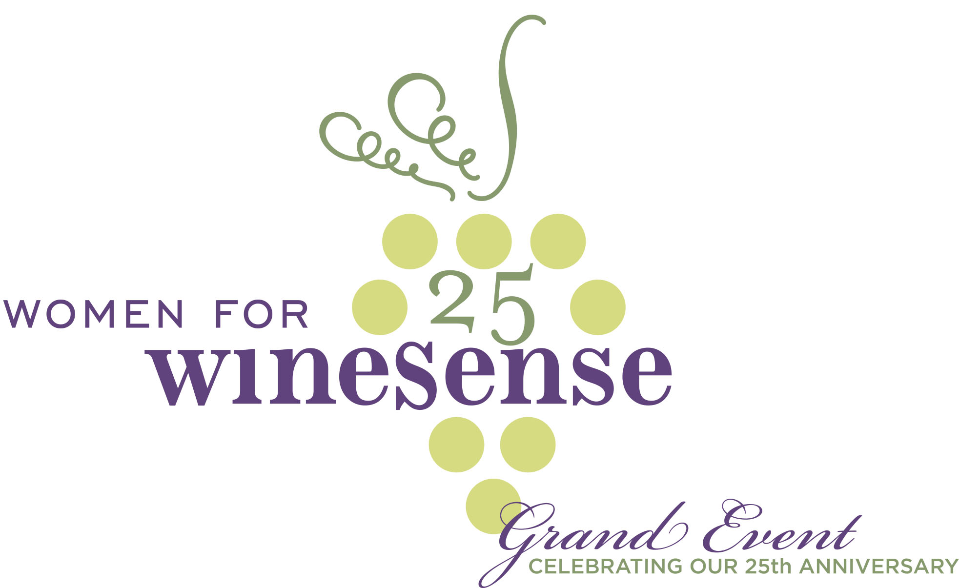 Finger Lakes wineries join national organization for weekend symposium