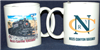 Mug,  with NCRY logo & #2 - click to view details