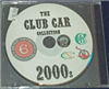 Disk, Club Cars of the 2000's - click to view details