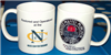 Mug, with SP9010 Logo - click to view details