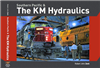 Book, Southern Pacific and the K-M Hydraulics - click to view details