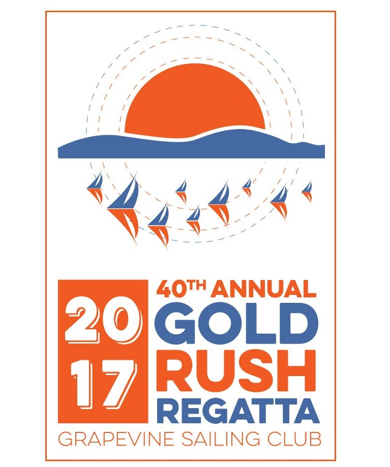 Gold Rush 2017 Logo SM