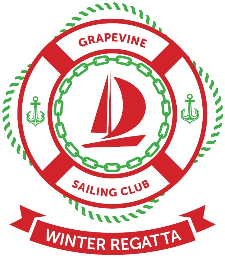Winter Regatta Logo
