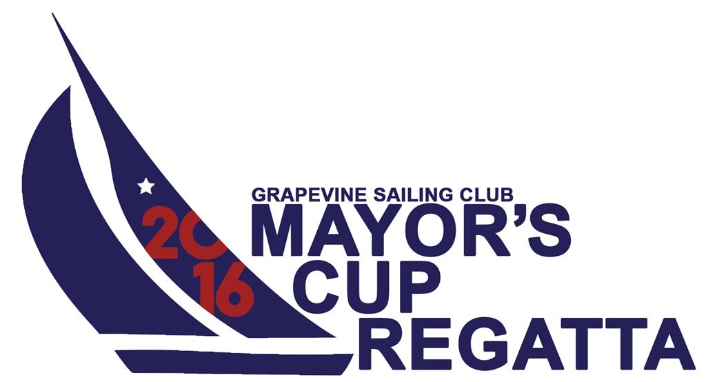 Photos from the 2016 Mayor's Cup Regatta