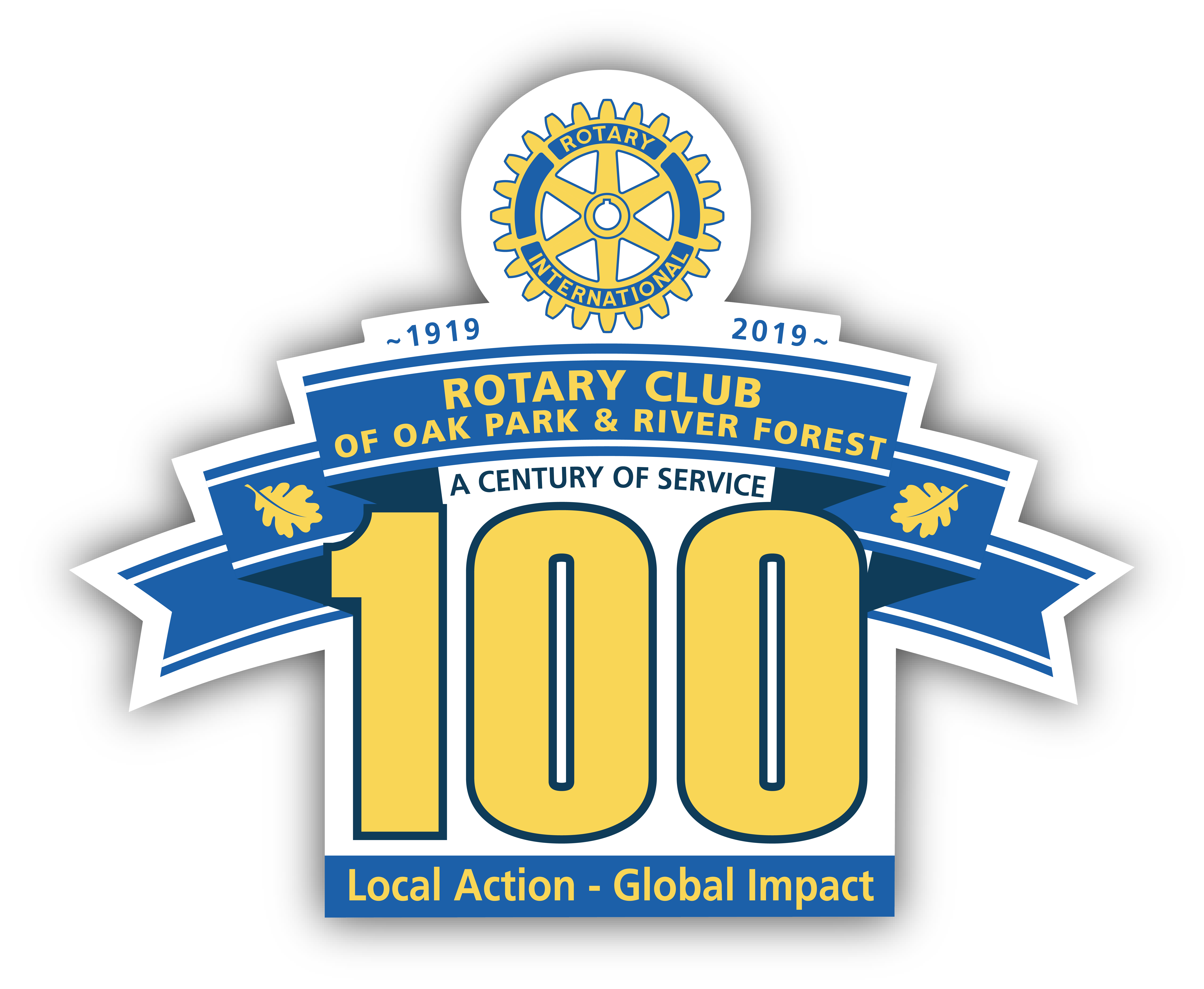 Regular Meeting Of The Board Of Directors - Events - The Rotary Club ...