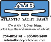 Atlantic Yacht Basin