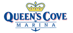 Queen's Cove Marina