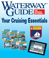WaterwayGuide