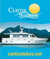 Curtis Stokes and Associates