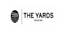 The Yards Marina