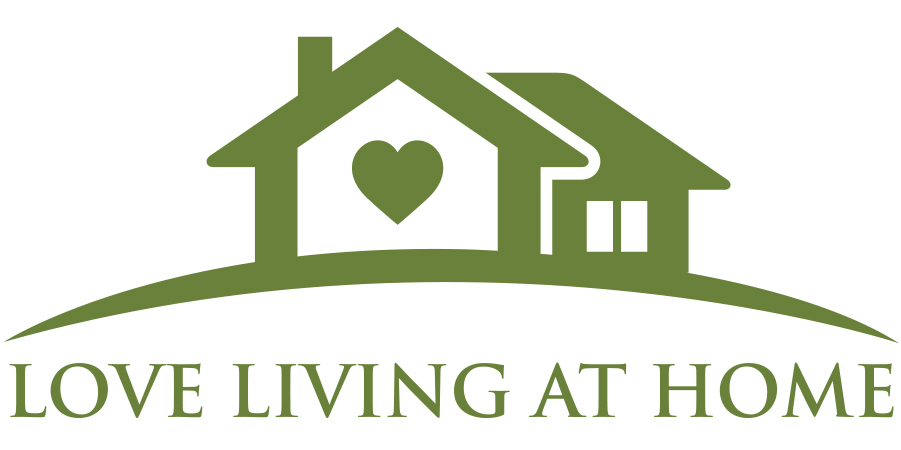 Living At Home events living at home