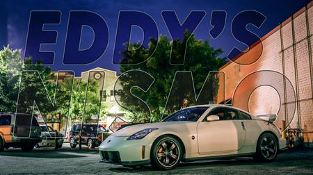 Taken by my Best Friend Jarod Phillips with his DSLR in D.T. G-Ville. My Nismo and lil bro's 240. My instagram @JDM_NISMO_SKIDS, @JDM_MADSKIDS, #KlutchImportz. Jarod has a personal graphic design bizz