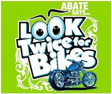 looktwicesforbikes_580114146.jpg@True