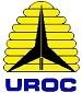 uroc.org