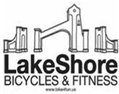 Lakeshore Bicycles & Fitness