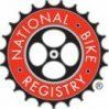 National Bike Registry