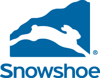 Snowshoe Logo (used with permission)