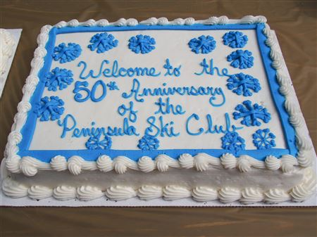 PSC celebrates its 50th anniversary on Oct. 1, 2016 at Bethel Park in Hampton, VA, with nearly 100 current and former members on hand.