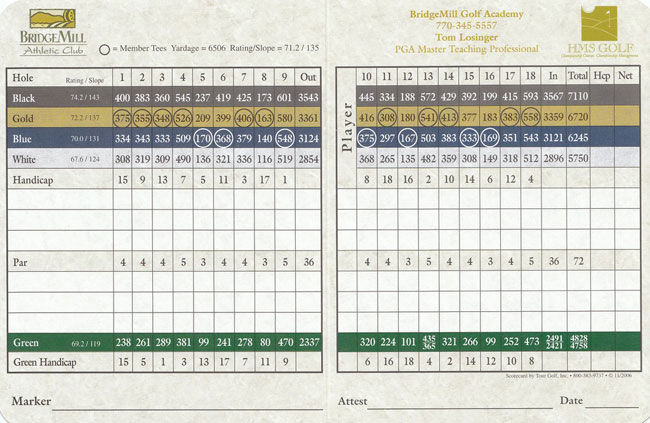 bridgemill-golf-club-scorecard