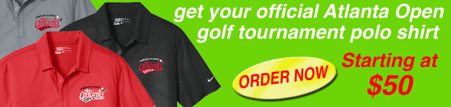 chavez-graphics-atlanta-open-golf-shirt-banner