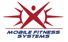 Mobile Fitness Systems