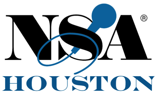 NSAHouston