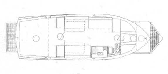 Preservation Deck Plan image
