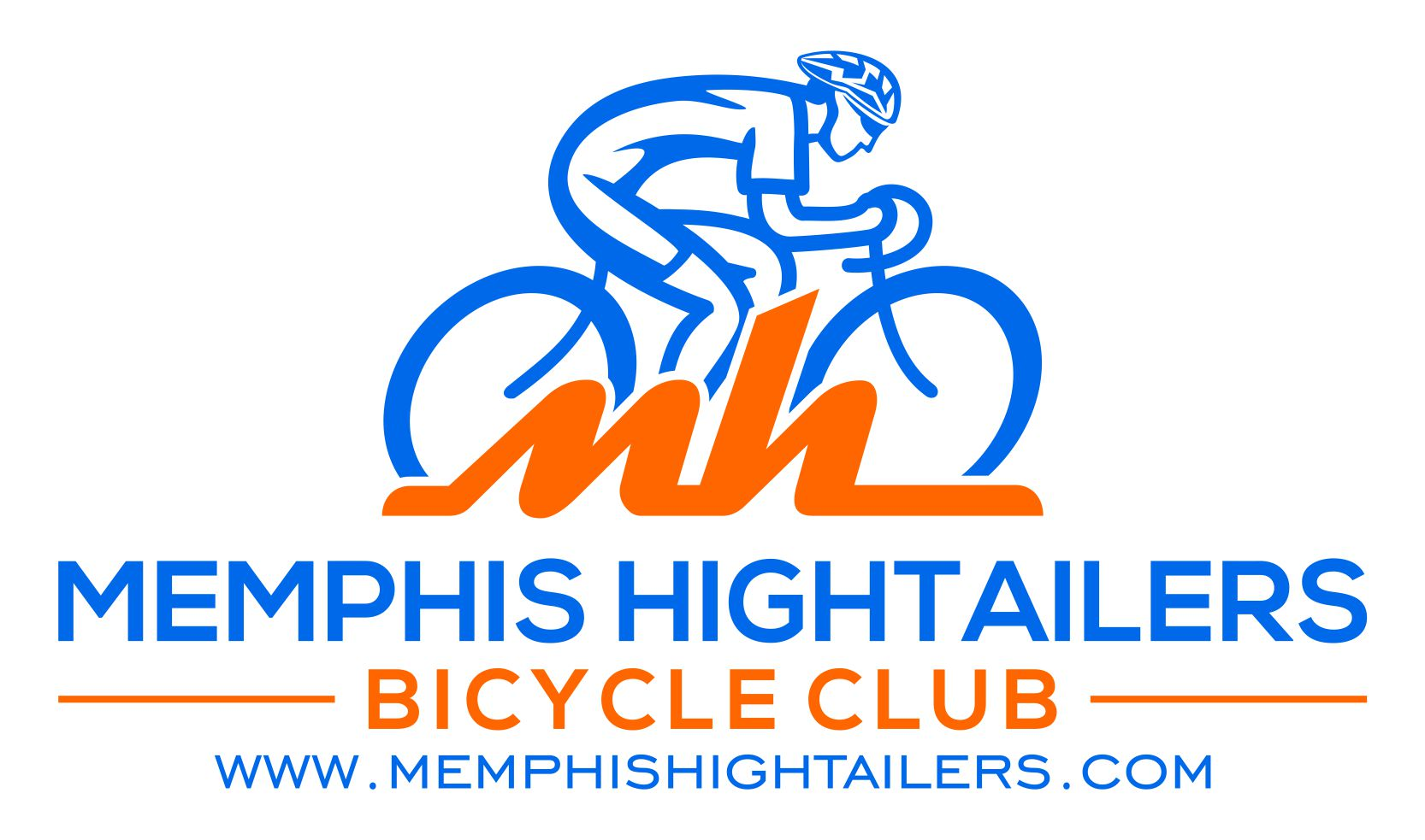 Bikes Shops In Memphis Links Memphis Hightailers