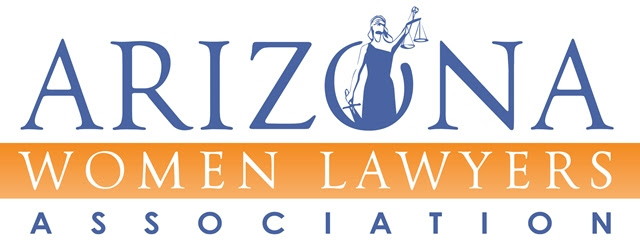 Arizona Women Lawyers Association