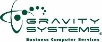 Gravity Systems, Inc.