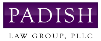 Padish Law Group - Jan 2018