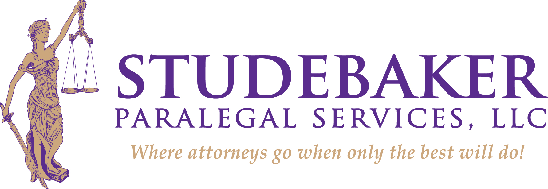 Studebaker Paralegal Services LLC